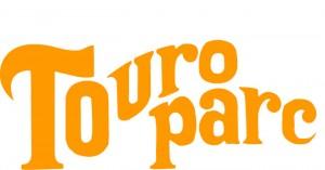 logo-touroparc
